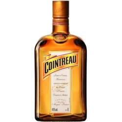 Contreau 700ml