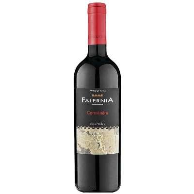 Falernia Carménère 2014 750ml